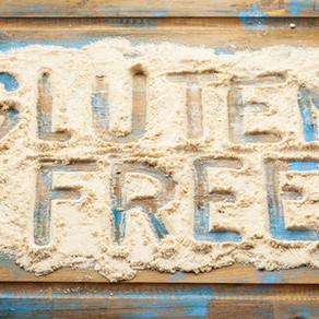 Pan de avena y coco o pan de avena y quinoa!