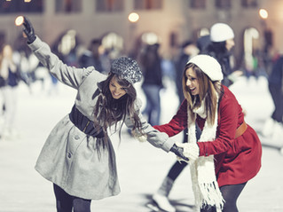5 Tips to Help You Survive Winter