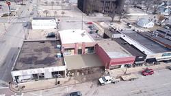 Concrete addition - Feb 16