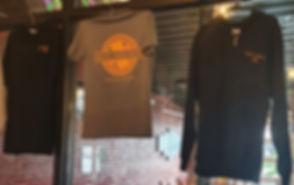 t-shirt pic 2.jpg