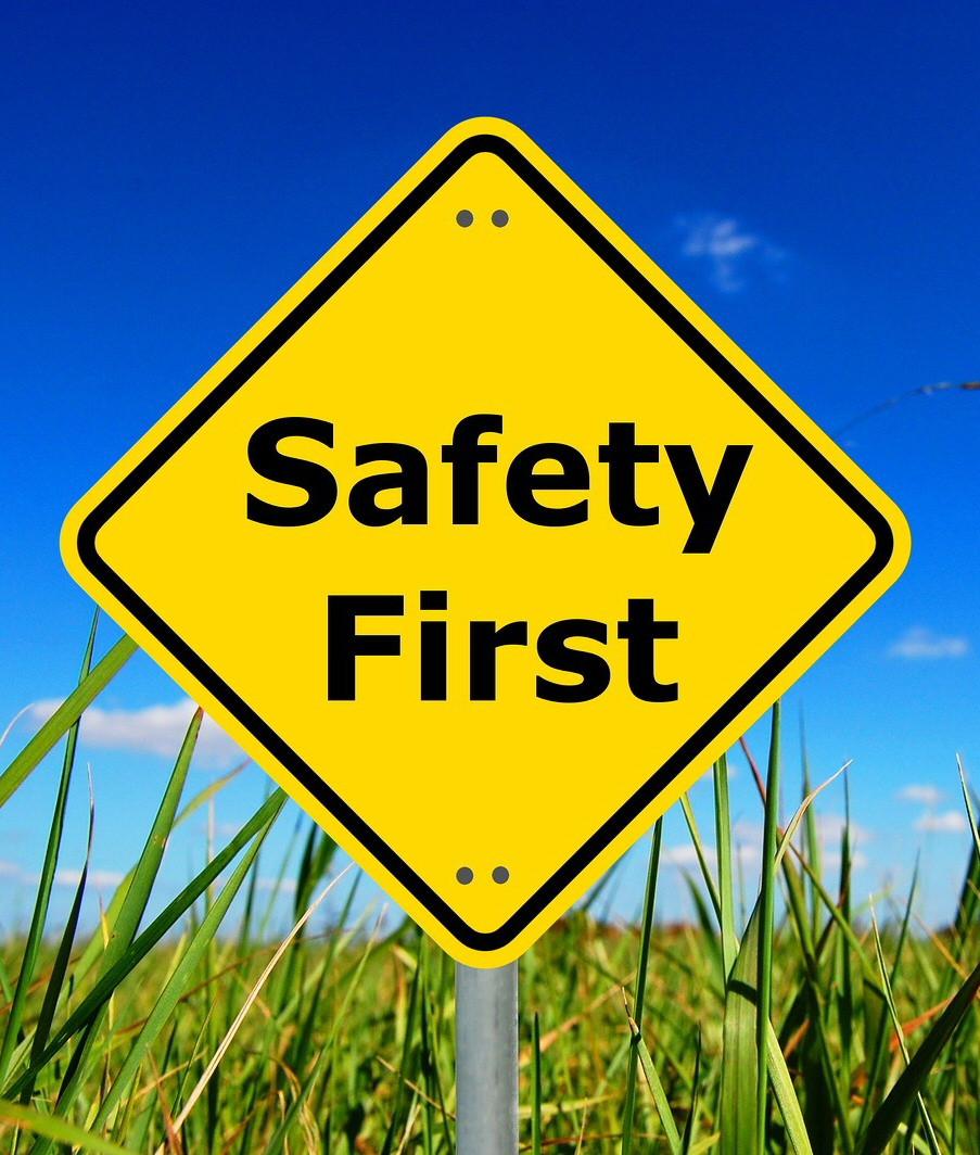 blog-safety.jpg