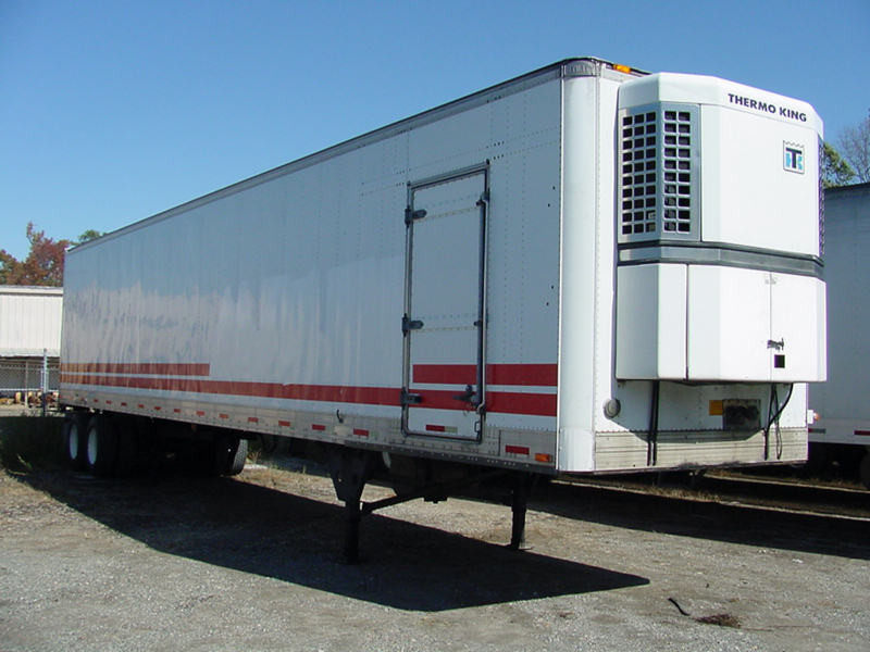 blog-non-owned trailer.jpg