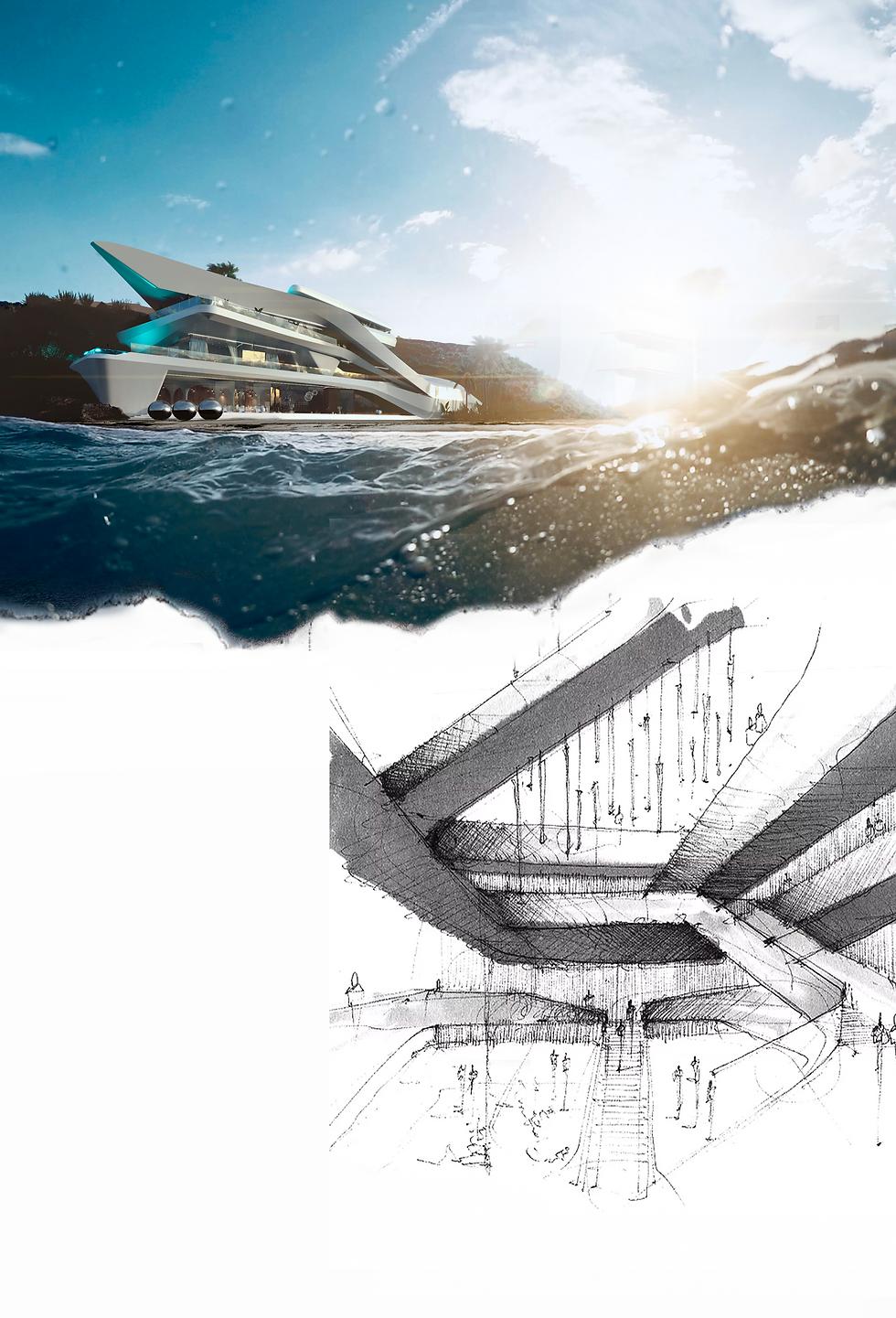 Creato_Arquitectos_Cosme_Villa_13.10.20_001 3.png