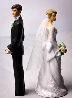 Bride ECP_POWERS-30.jpg
