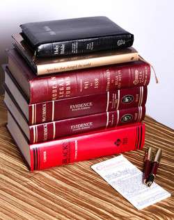 Books ECP_POWERS-22.jpg