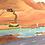 Thumbnail: Heisse Quelle