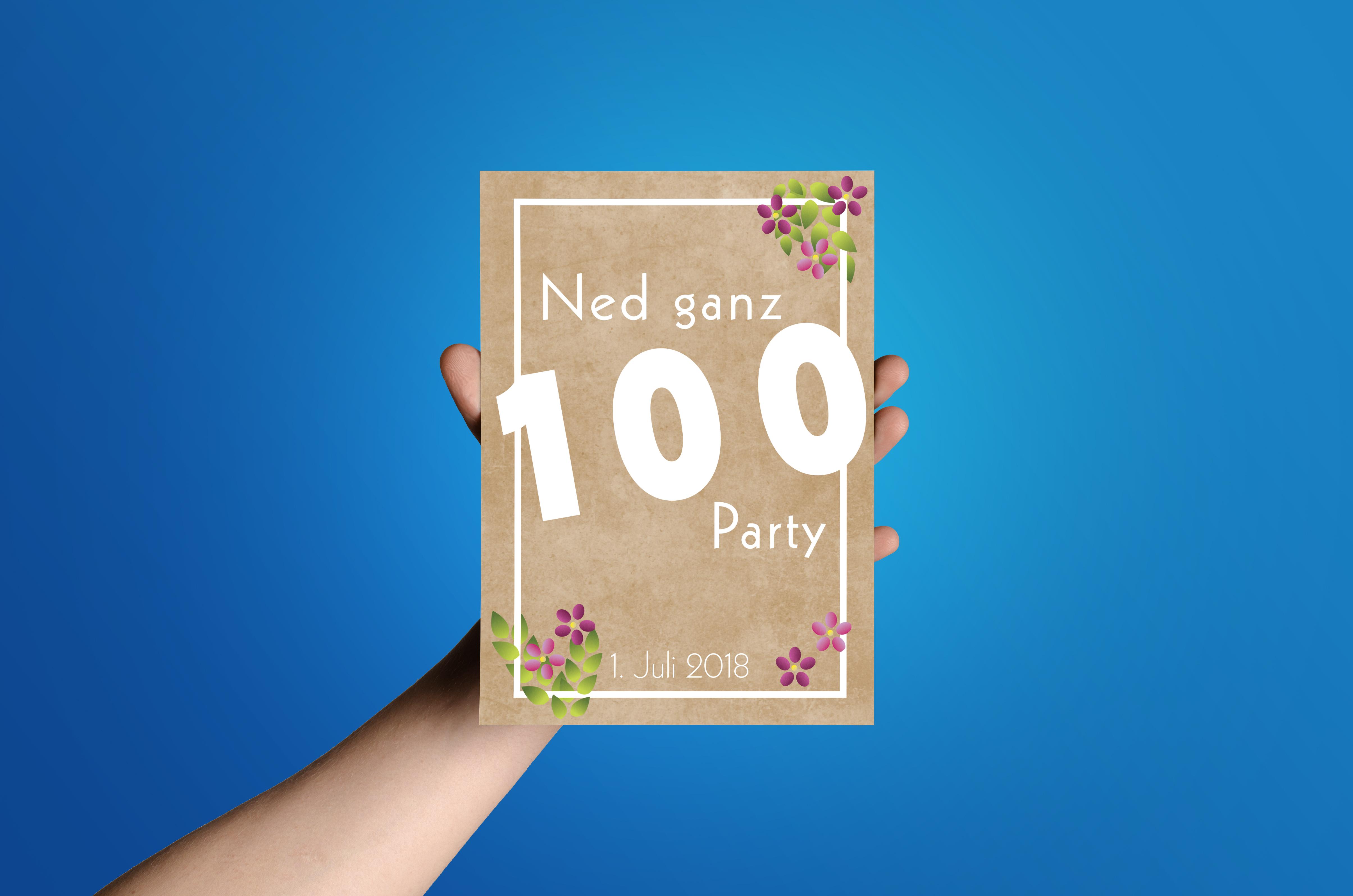 Nedganz100