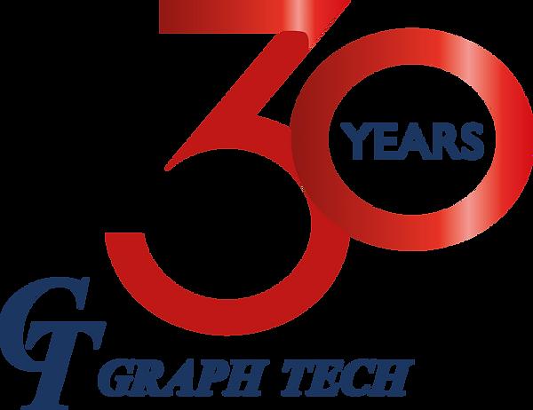 2019_03_13_Logo-Jubiläum_GT_RZ.png