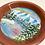 Thumbnail: Tonteller Wald am Wasser