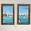 Thumbnail: Murano und Venedig