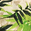 Thumbnail: Stofftasche Tropical