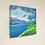 Thumbnail: Entlang der Fjorde