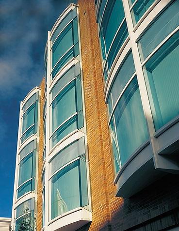 UCSF MZOCC Bay Window.jpg