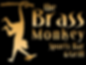 Brass Monkey High Res Logo Final.png