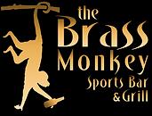 Brass Monkey High Res Logo Final.png