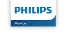 Philips-Monitors-logo_2017_PNG.png