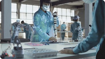 Oppo factory-15.png