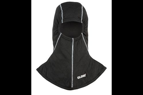 Globe Guard Hood