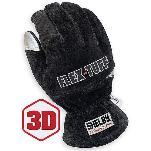 Shelby 5292 Glove