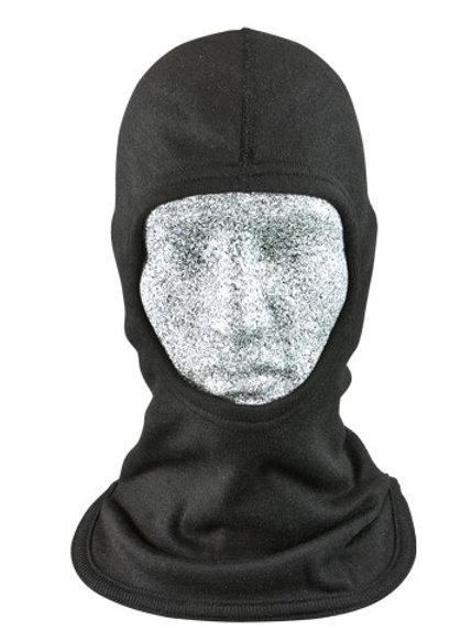 Cobra™Classic™ Carbon Hood