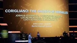 Grammy Award, Best Opera Recording