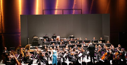 1st Place, Meistersinger Competition