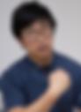 藤原先生.png