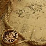 Old-map_edited.jpg