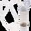 Thumbnail: Lita水素 Dual Bottle(デュアルボトル)