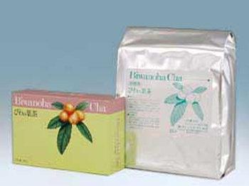 ビワの葉茶(30袋)