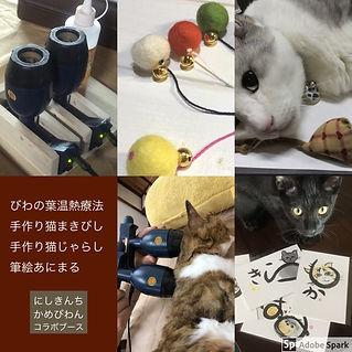 S__102932498.jpg