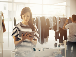 category_retail_2x