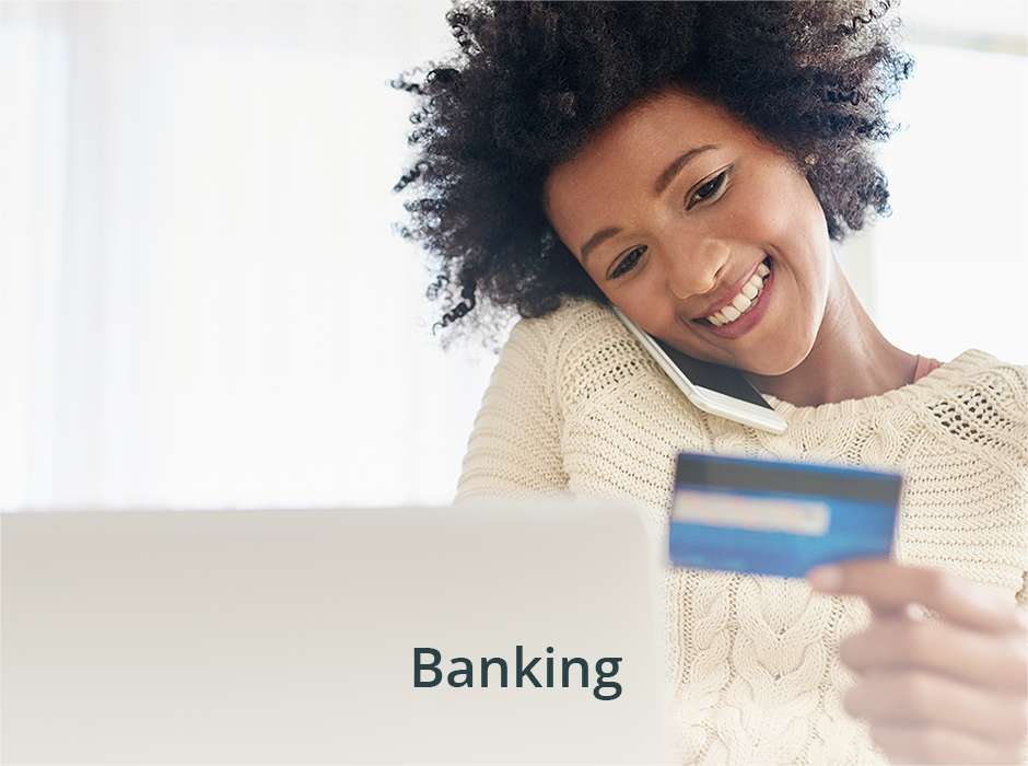 category_banking_2x