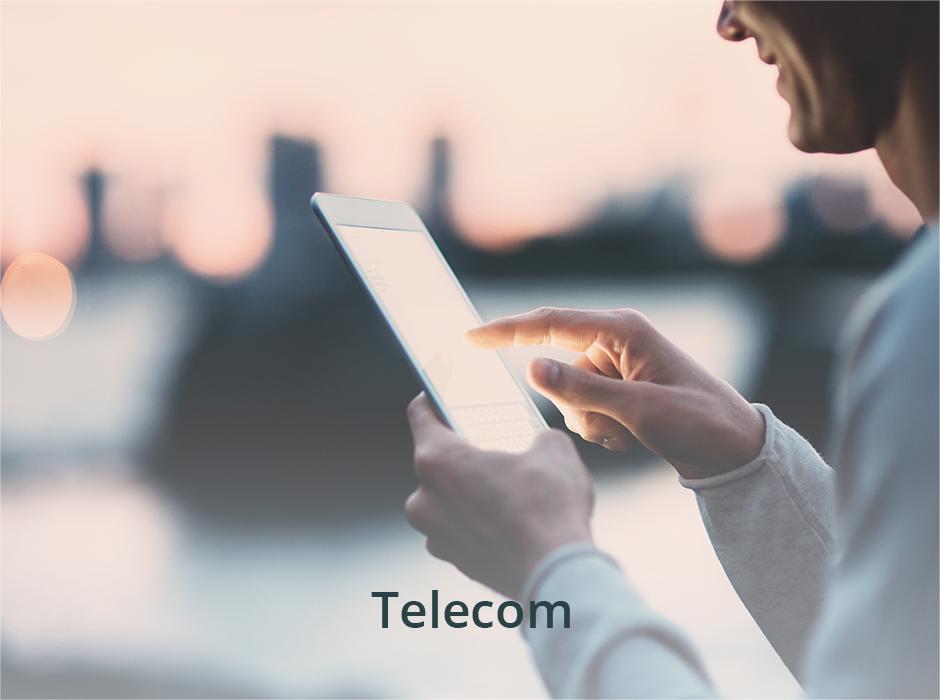 category_telecom_2x