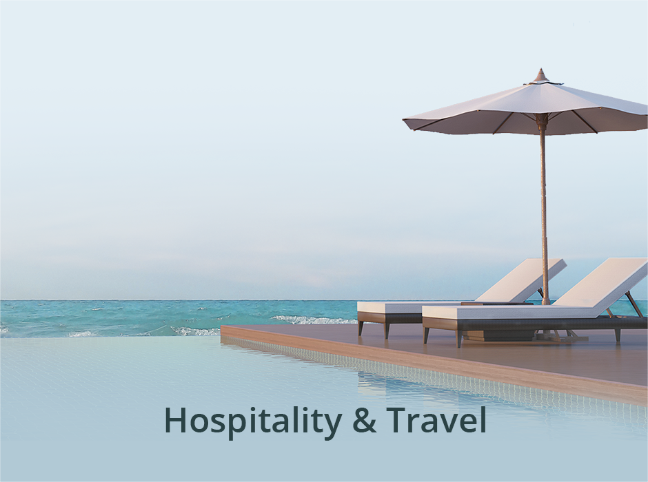 category_hospitality_and_travel_2x