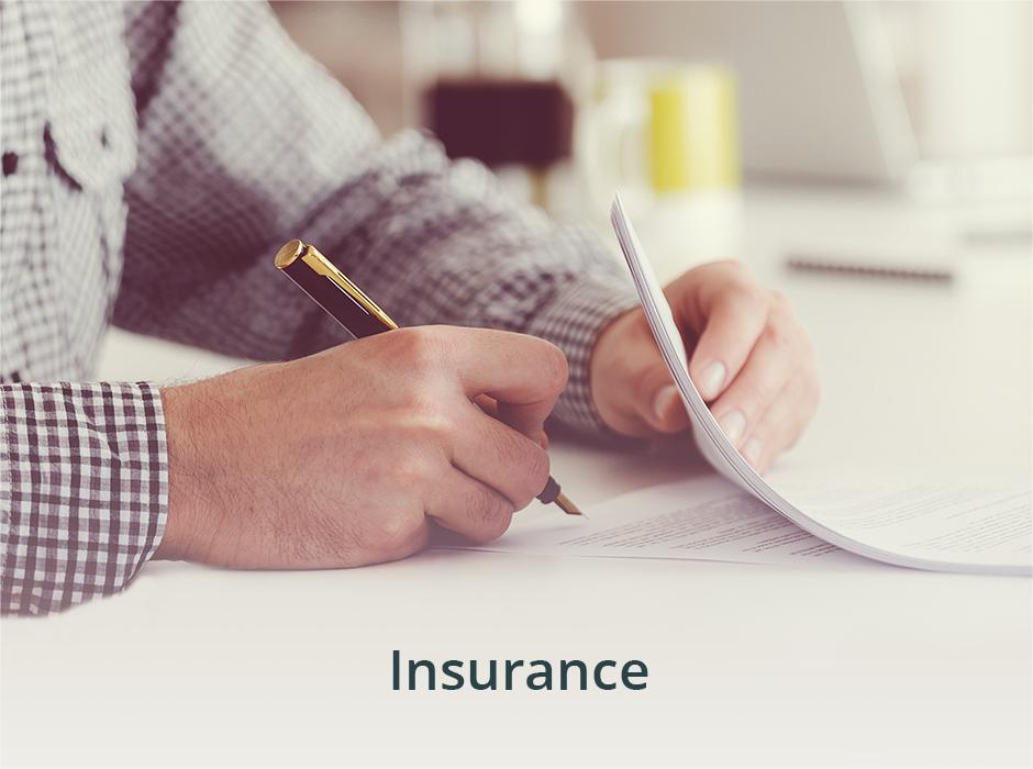 category_insurance_2x