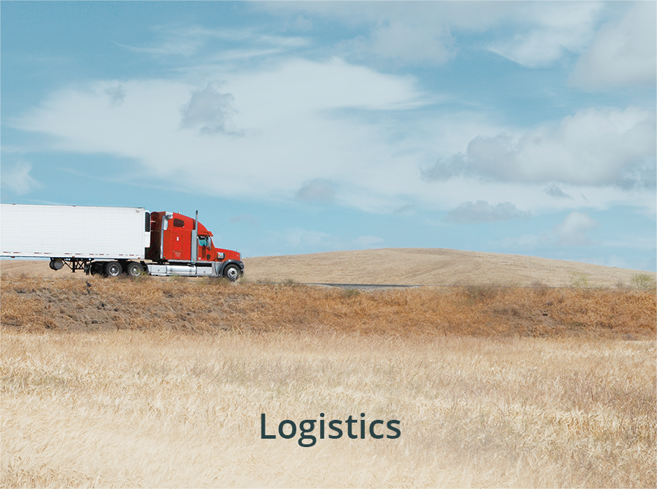 category_logistics_2x