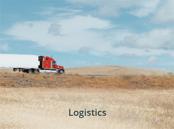 category_logistics_2x