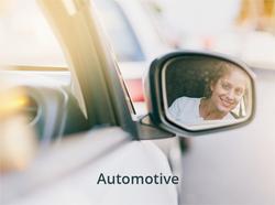 category_automotive_2x