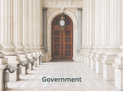 category_government_2x
