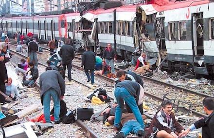 train bombing.jpg