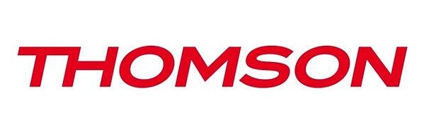 صيانة طومسون ، اجهزة طومسون ، ثلاجات طومسون ، غسالات طومسون، سخانات طومسون ، بوتجازات طومسون، صيانة  طومسون، اصلاح اجهزة طومسون