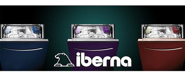 تتشرف شركة ايبرنا المصرية  بتقديم خدمتها خلال الصيانة لمنتجات ايبرنا العالمية وذلك خلال مجموعة مهندسين متخصصين   يرجي التواصل علي الرقم التالي : 01121334644    