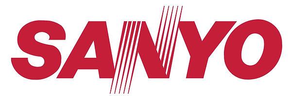 صيانة ثلاجات سانيو ,   صيانة غسالات سانيو ,  صيانة ميكروويف سانيو مركز صيانة سانيو المعتمد   خدمة العملاء :01094493488