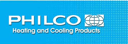 صيانة فيلكو ، اجهزة فيلكو ،  تكييف فيلكو ، ثلاجات فيلكو ، غسالات فيلكو ، سخانات فيلكو   فيلكو، بوتجازات فيلكو ، صيانة فيلكو ، فيلكو ،اصلاح اجهزة منزلية فيلكو ،  صيانة تكييف فيلكوا ، توكيل فيلكو مراكز الخدمة والصيانة المعتمدة بمصر