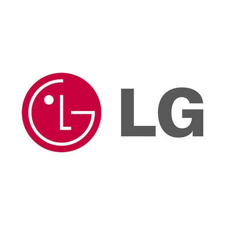 صيانة اجهزة ال جى المنزلية LG