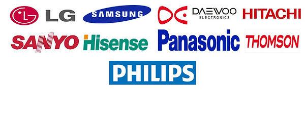 تتشرف الشركه الكورية لصيانة جميع الاجهزة المنزلية الكورية الصنع    سامسونج  -  دايو - هيتاشي - سانيو -  هايسنس  - ال جي  - باناسونيك  -  فيليبس  - طومسون    خدمة العملاء : -01147702462 -01228159472  