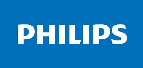 صيانة فيليبس  ، اجهزة فيليبس  ، ثلاجات فيليبس  ، غسالات فيليبس  ، سخانات فيليبس  ، بوتجازات فيليبس  ، صيانة فيليبس  ، فيليبس  ،اصلاح اجهزة منزلية