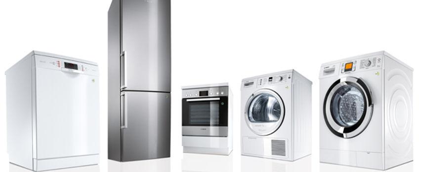 تتشرف الشركه الايطالية لصيانة جميع الاجهزة المنزلية الايطالية الصنع الكتروستار - تكنوجاز- سميج - اريستون - بوش - اندست - ايبرنا - زانوسي فيليبس - اوشن- بيكو- جليم جاز- باساب- وايت ويل - سليتال- الكترولوكس فاجور- طومسون - الاسكا- كاندي- اي ايه جي -فريش - سيمنس - يونيفرسال خدمة العملاء : 01228159472 - 01147702462--