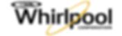صيانة ويرلبول|مركز صيانة ويرلبول|شركة صيانة ويرلبول|  صيانة ويرلبول© whirlpoolرقم صيانةويرلبول  توكيل صيانة ويرلبول  صيانة غسالات ويرلبولصيانة ثلاجات ويرلبولصيانة ديب فريزر ويرلبول صيانة مجففات ويرلبولصيانة ميكروويف ويرلبول  01094842288 صيانة ويرلبول© | رقم صيانة ويرلبول   لدينا مهندسون علي اعلي مستوي من التميز والاحتراف للتعامل مع اجهزتكم وللاحفاظ علي جودتها واعلي كفاءه في الاداء  ونقدم لكم الخدمات الفورية للصيانة بالمنزل دونه نقل الجهاز تحت اشراف مهندسون متخصصون